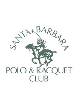 Santa Barbara Polo & Racquet Club SB.10.1147.7